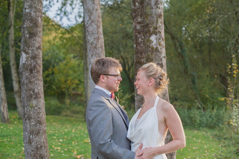 Fforest-wedding-photography-wales-Wedding-photographer-129.jpg