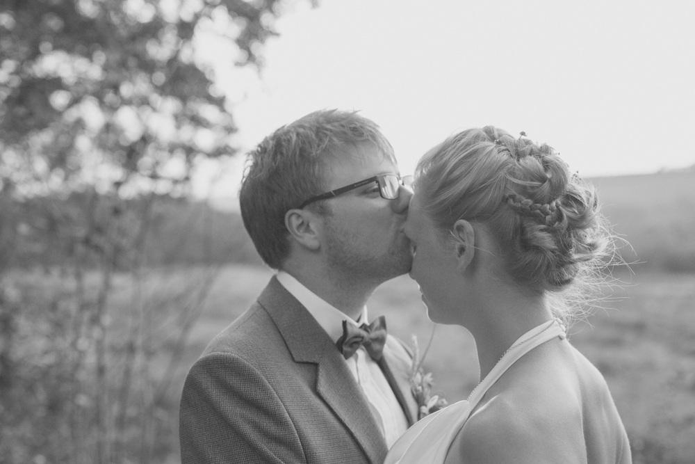 Fforest-wedding-photography-wales-Wedding-photographer-132.jpg