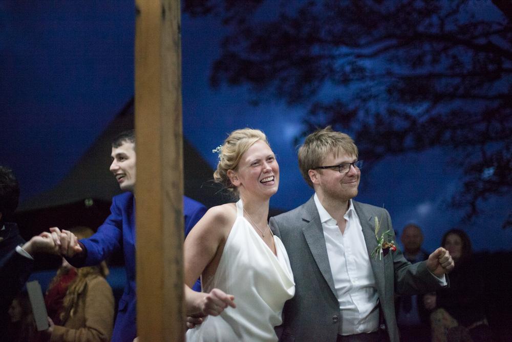 Fforest-wedding-photography-wales-Wedding-photographer-135.jpg