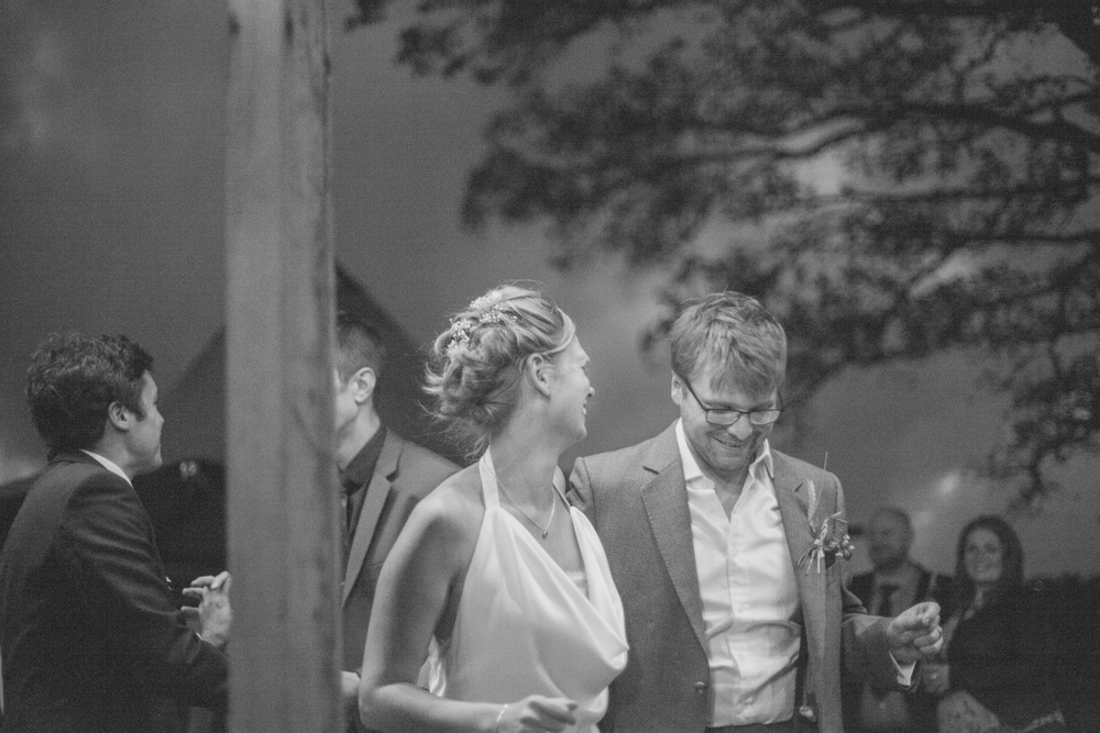 Fforest-wedding-photography-wales-Wedding-photographer-136.jpg