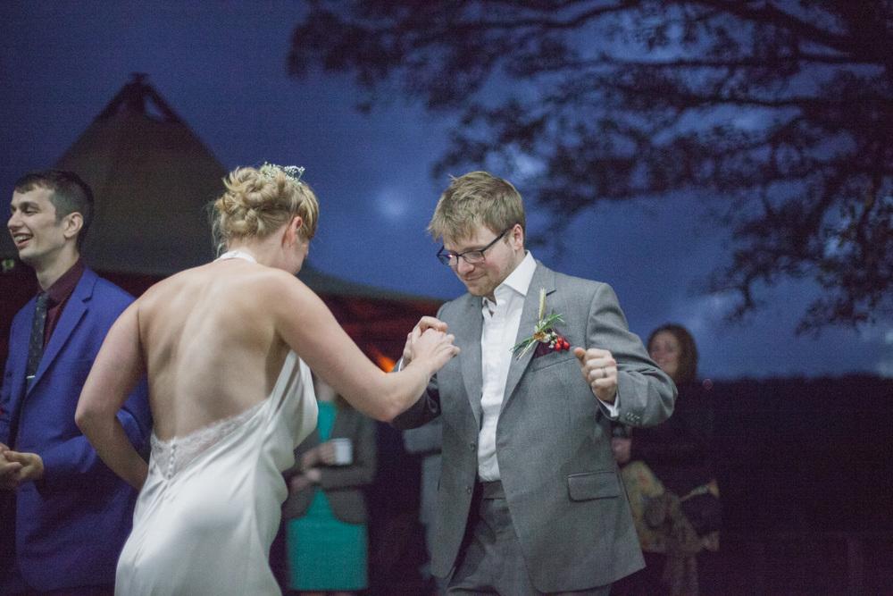 Fforest-wedding-photography-wales-Wedding-photographer-137.jpg