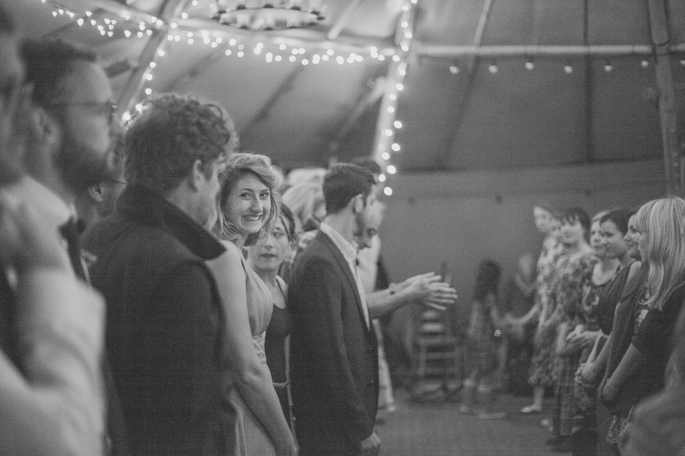Fforest-wedding-photography-wales-Wedding-photographer-140.jpg