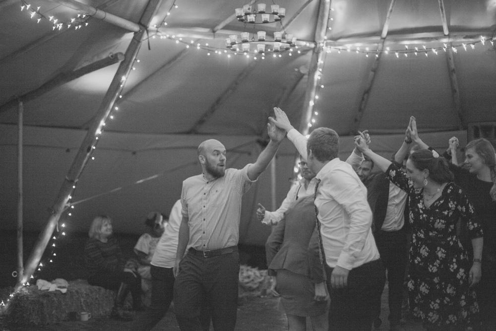 Fforest-wedding-photography-wales-Wedding-photographer-141.jpg