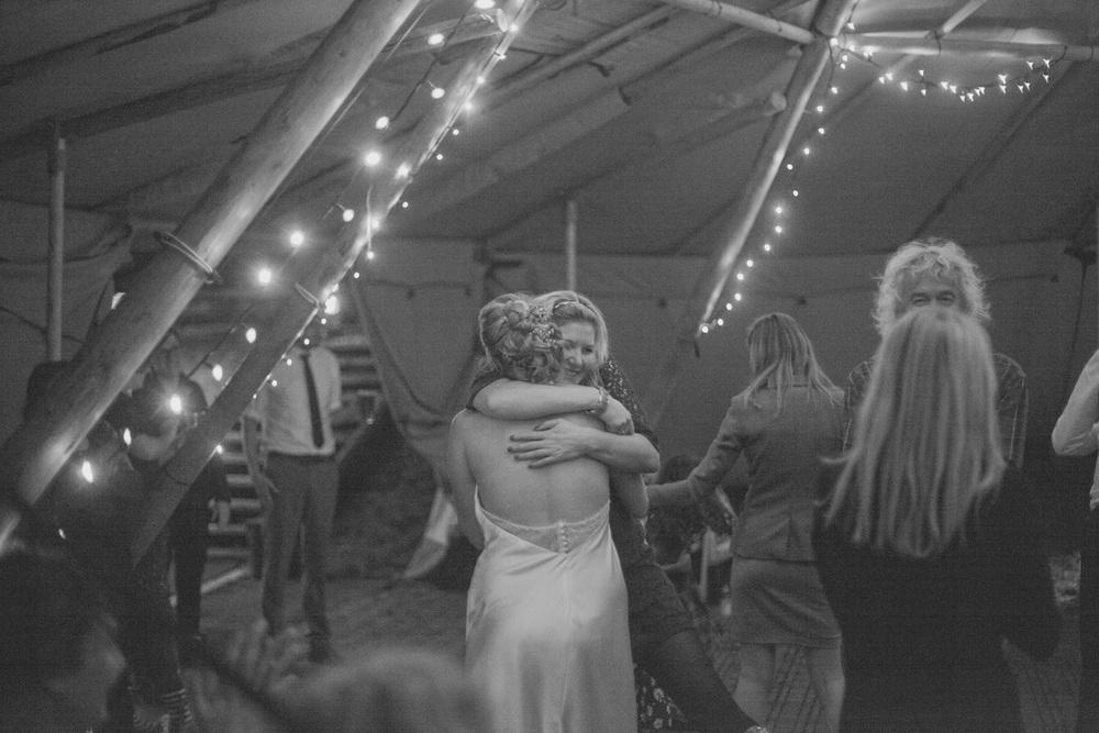 Fforest-wedding-photography-wales-Wedding-photographer-142.jpg