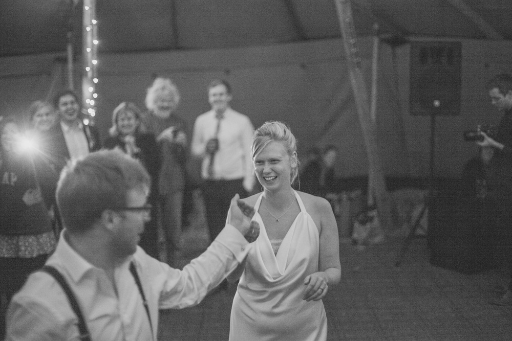 Fforest-wedding-photography-wales-Wedding-photographer-146.jpg