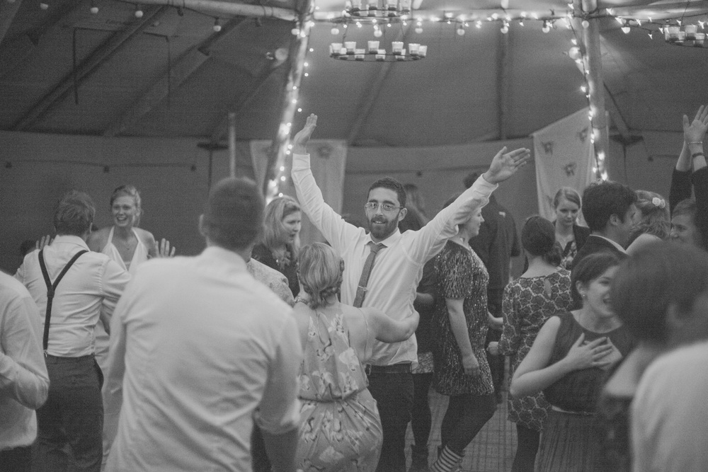 Fforest-wedding-photography-wales-Wedding-photographer-148.jpg