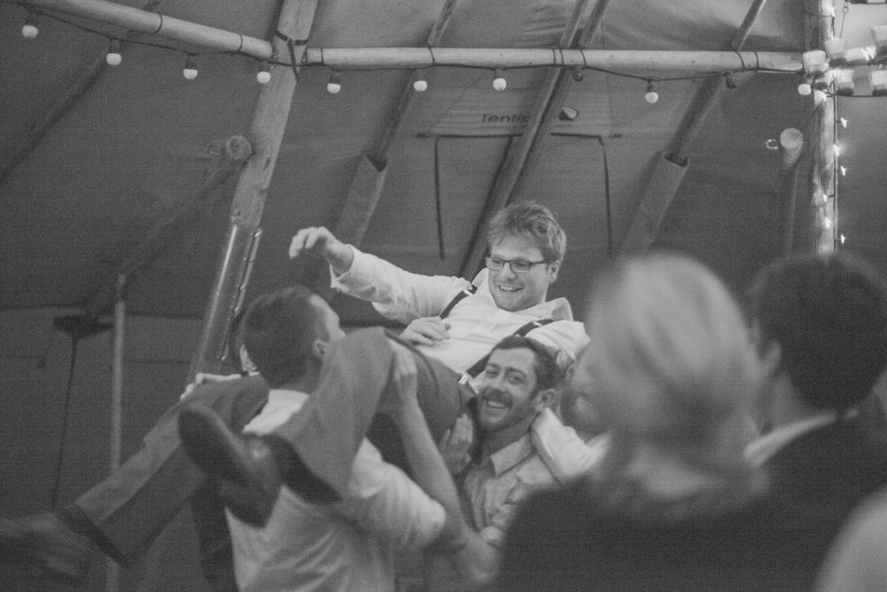 Fforest-wedding-photography-wales-Wedding-photographer-150.jpg