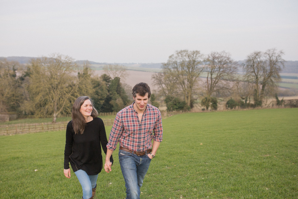 Izzy-Will-Wiltshire-Engagment-Shoot-1.jpg