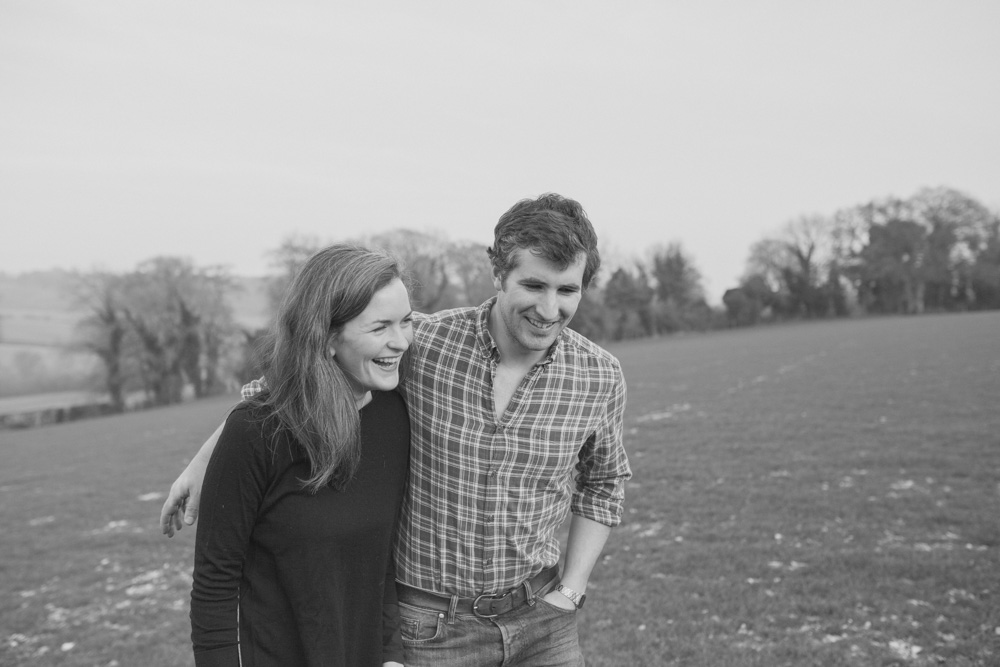 Izzy-Will-Wiltshire-Engagment-Shoot-3.jpg