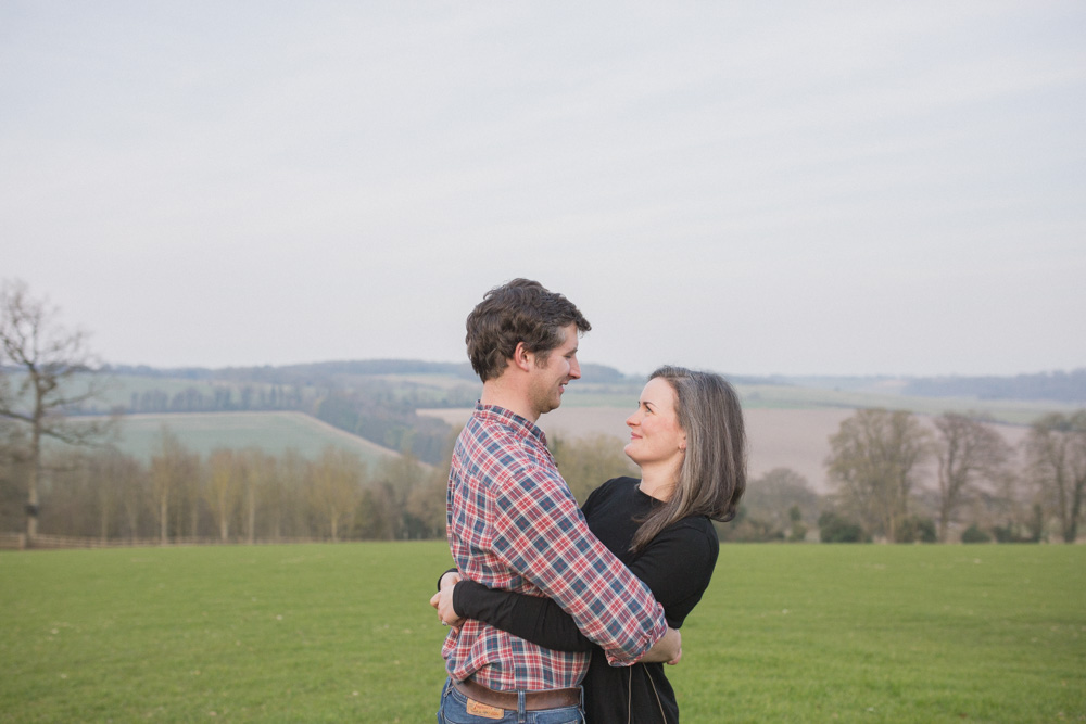 Izzy-Will-Wiltshire-Engagment-Shoot-5.jpg