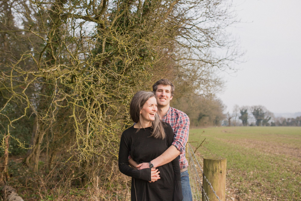 Izzy-Will-Wiltshire-Engagment-Shoot-10.jpg