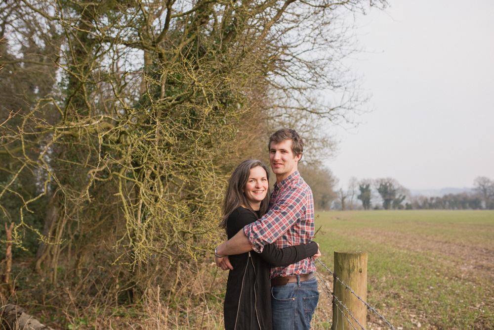 Izzy-Will-Wiltshire-Engagment-Shoot-12.jpg