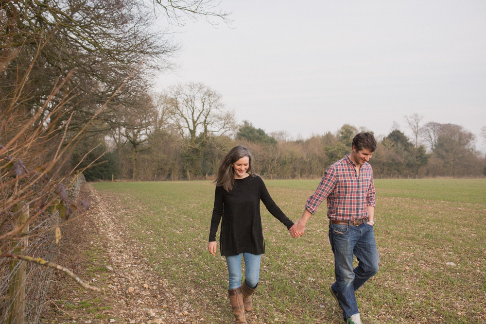 Izzy-Will-Wiltshire-Engagment-Shoot-16.jpg