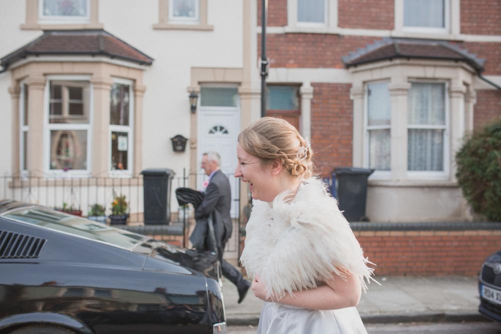 Trinity-Centre-Bristol-Wedding-Photography-23.jpg