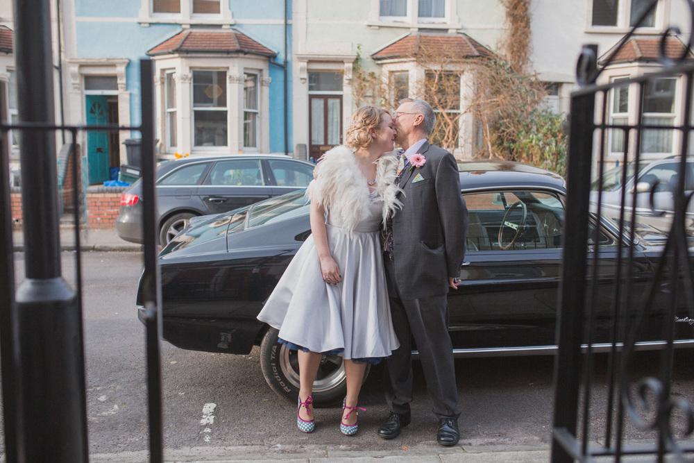 Trinity-Centre-Bristol-Wedding-Photography-24.jpg