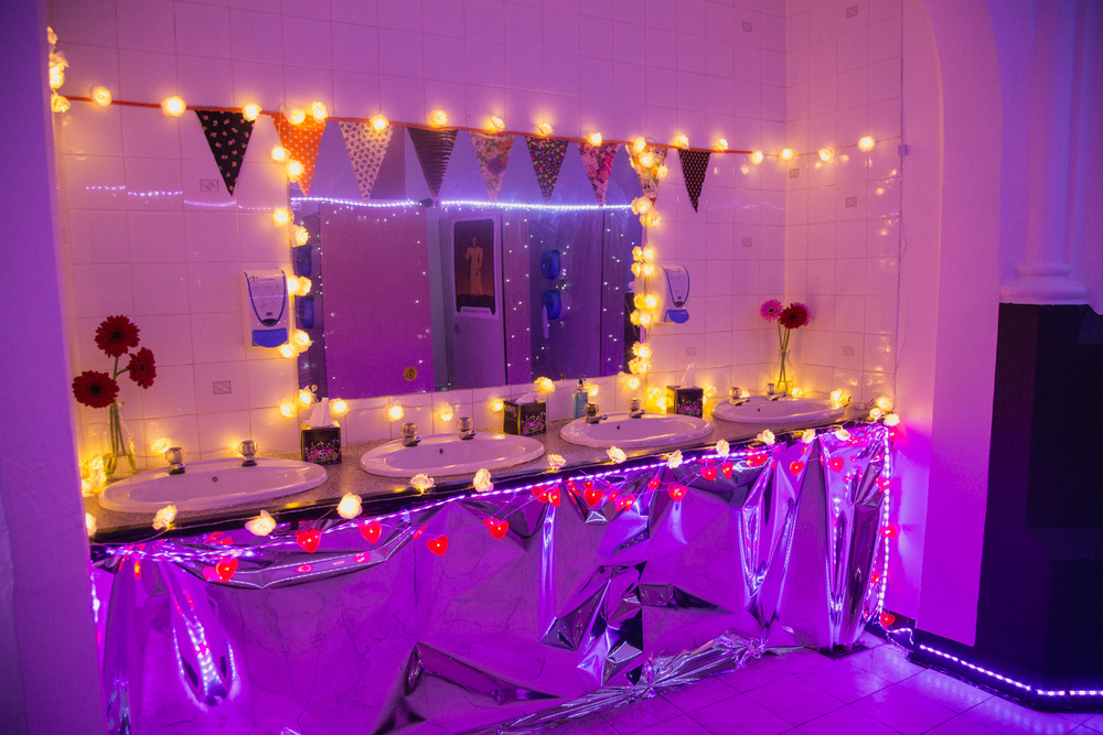 Trinity-Centre-Bristol-Wedding-Photography-28.jpg