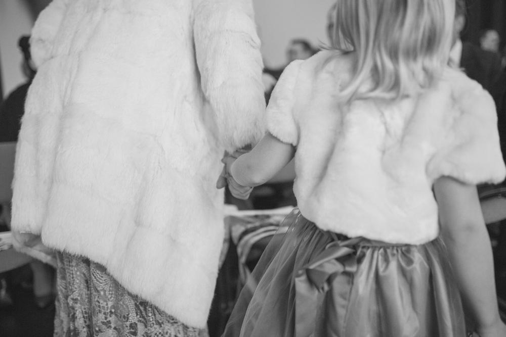 Trinity-Centre-Bristol-Wedding-Photography-30.jpg