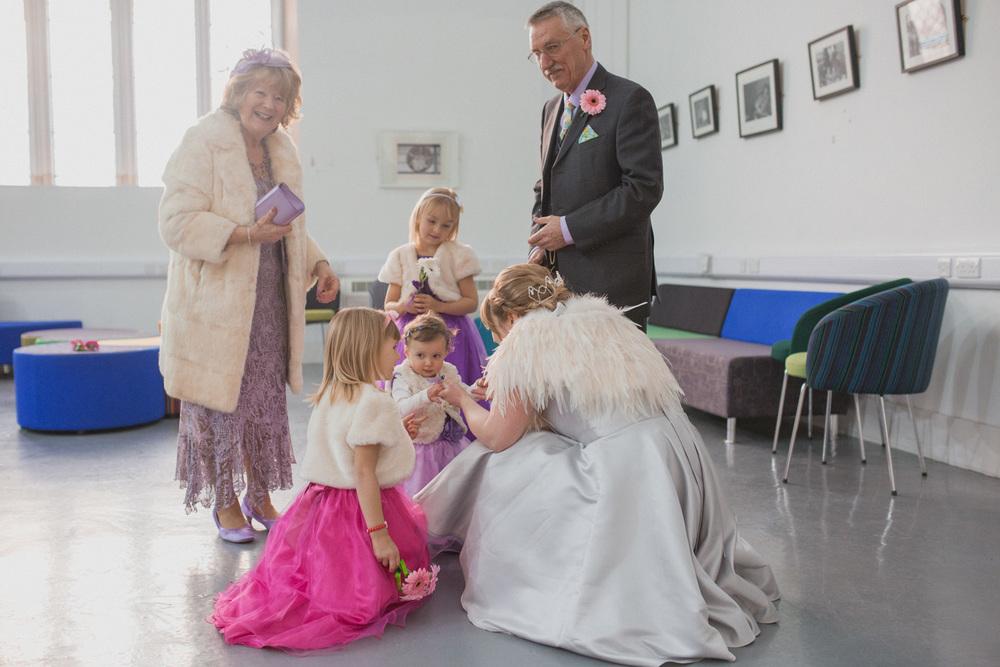 Trinity-Centre-Bristol-Wedding-Photography-33.jpg