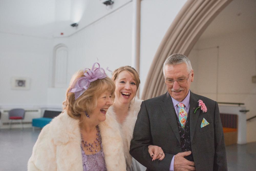 Trinity-Centre-Bristol-Wedding-Photography-34.jpg