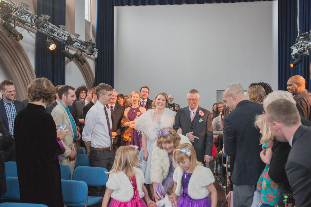Trinity-Centre-Bristol-Wedding-Photography-36.jpg