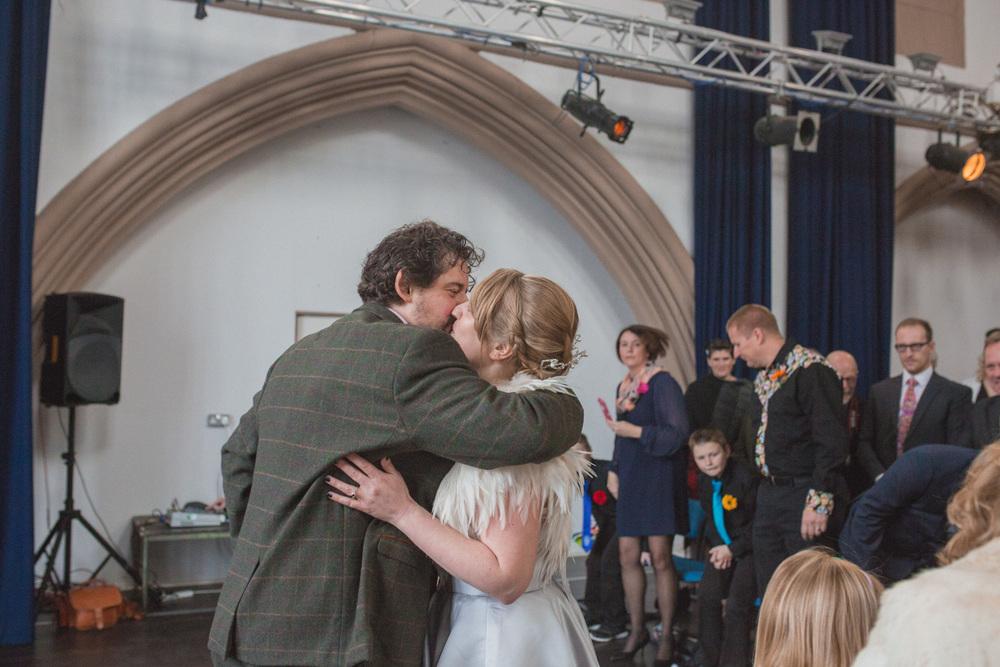 Trinity-Centre-Bristol-Wedding-Photography-37.jpg