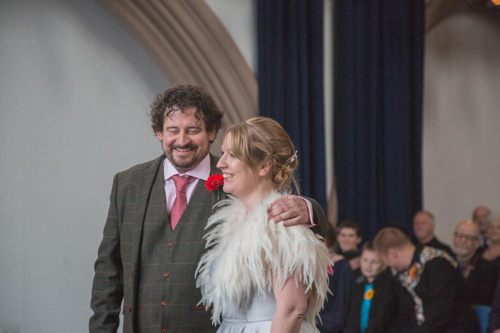 Trinity-Centre-Bristol-Wedding-Photography-39.jpg