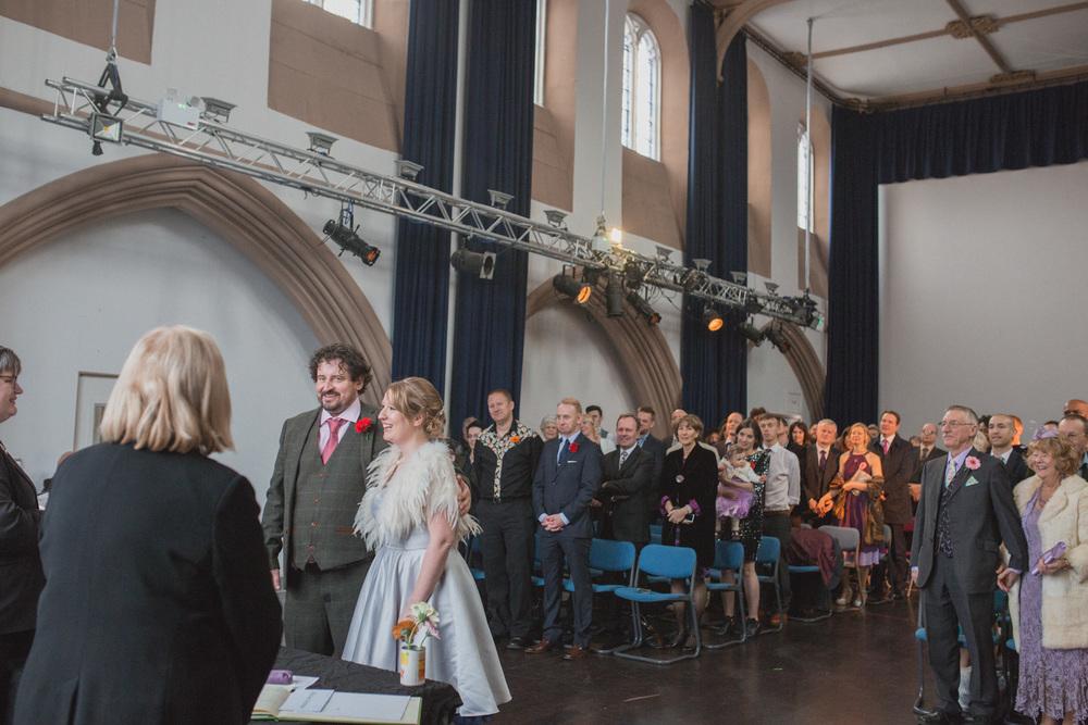 Trinity-Centre-Bristol-Wedding-Photography-38.jpg