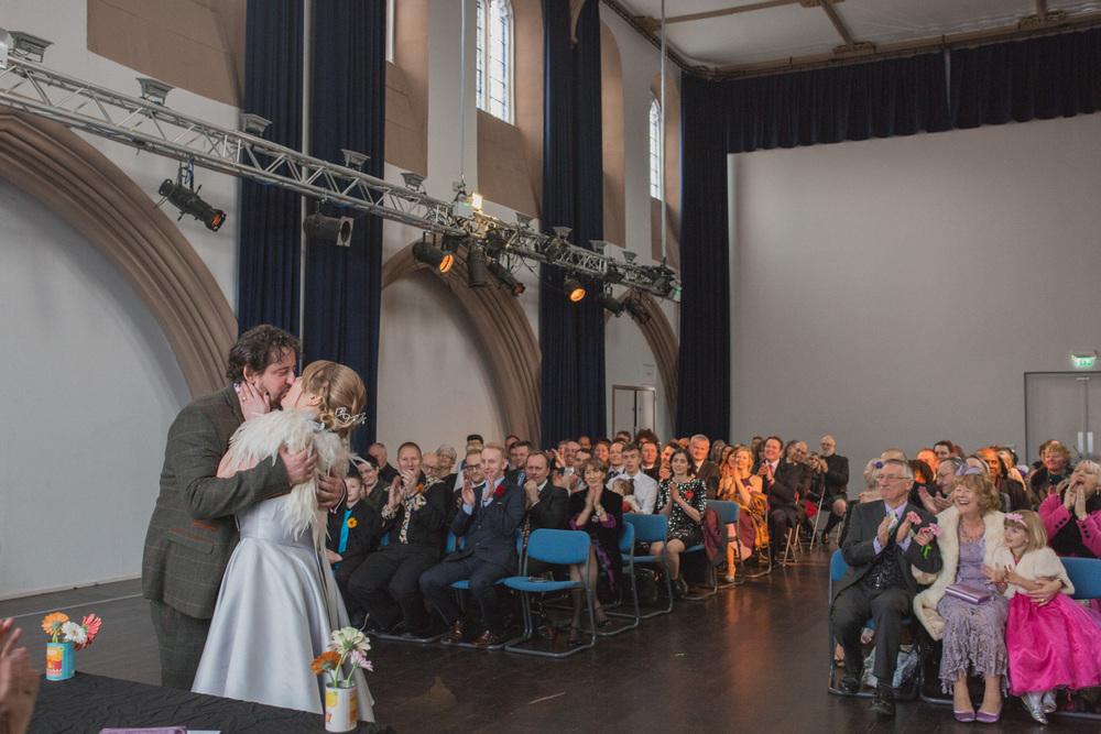 Trinity-Centre-Bristol-Wedding-Photography-41.jpg