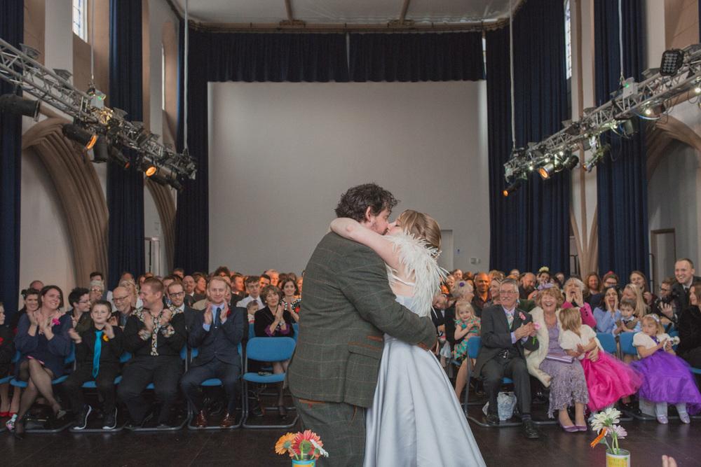 Trinity-Centre-Bristol-Wedding-Photography-42.jpg