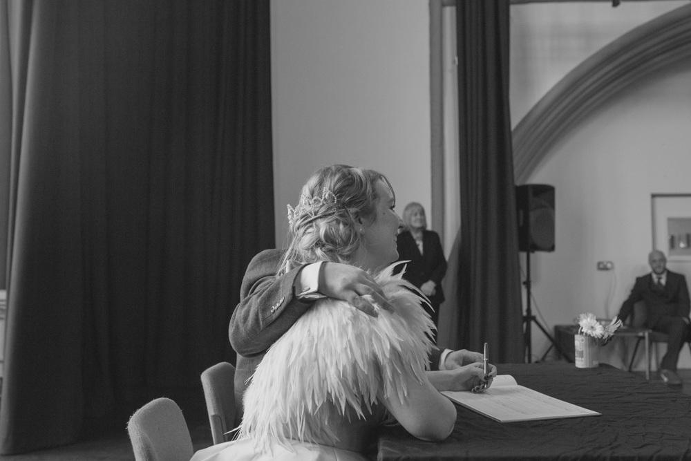 Trinity-Centre-Bristol-Wedding-Photography-44.jpg