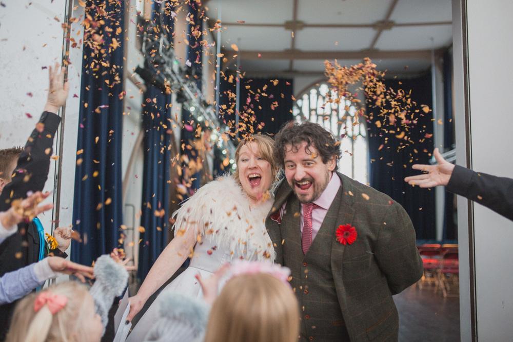 Trinity-Centre-Bristol-Wedding-Photography-47.jpg