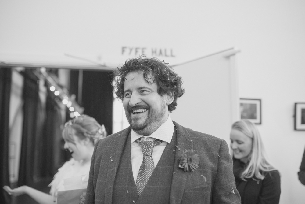 Trinity-Centre-Bristol-Wedding-Photography-49.jpg