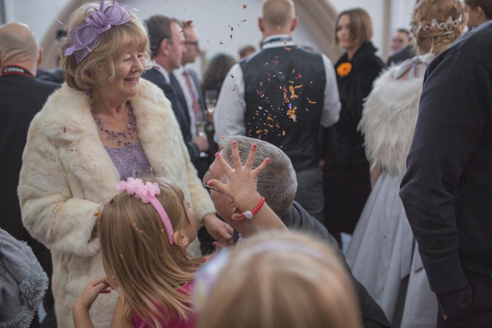 Trinity-Centre-Bristol-Wedding-Photography-52.jpg