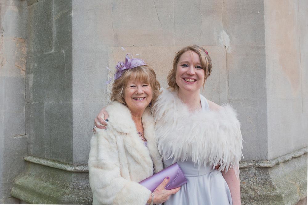 Trinity-Centre-Bristol-Wedding-Photography-54.jpg