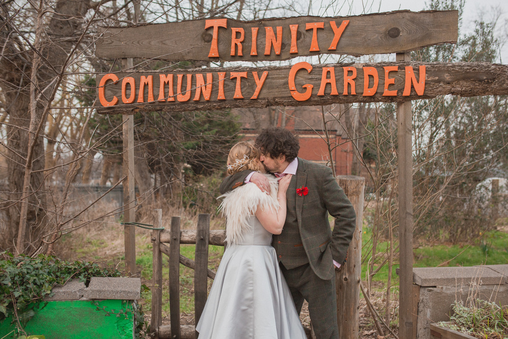 Trinity-Centre-Bristol-Wedding-Photography-63.jpg