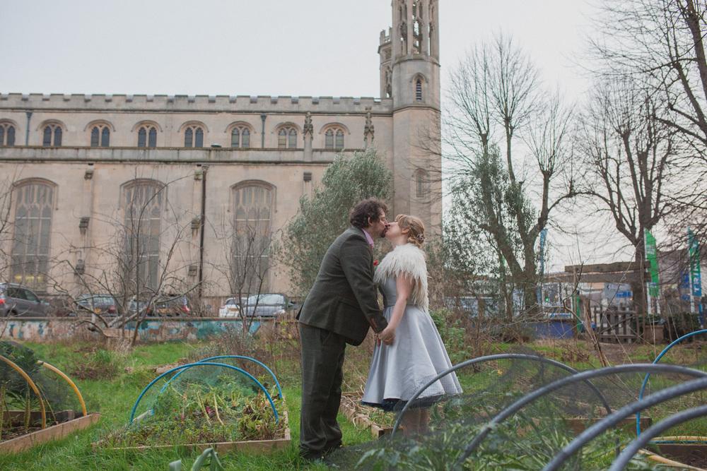 Trinity-Centre-Bristol-Wedding-Photography-65.jpg