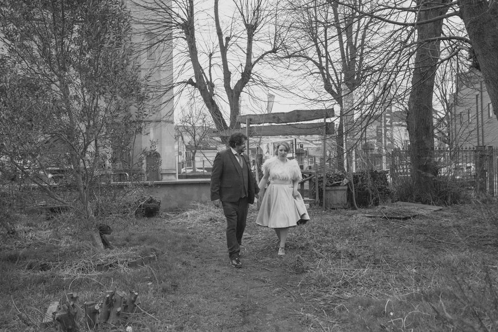 Trinity-Centre-Bristol-Wedding-Photography-64.jpg