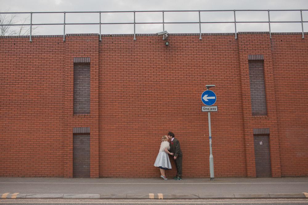 Trinity-Centre-Bristol-Wedding-Photography-66.jpg