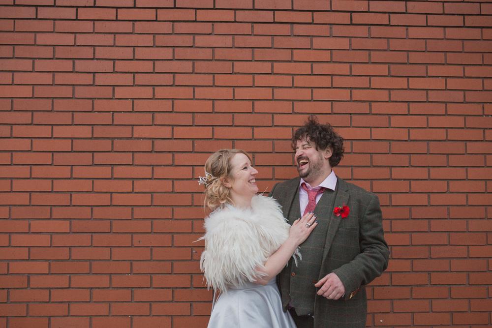 Trinity-Centre-Bristol-Wedding-Photography-67.jpg