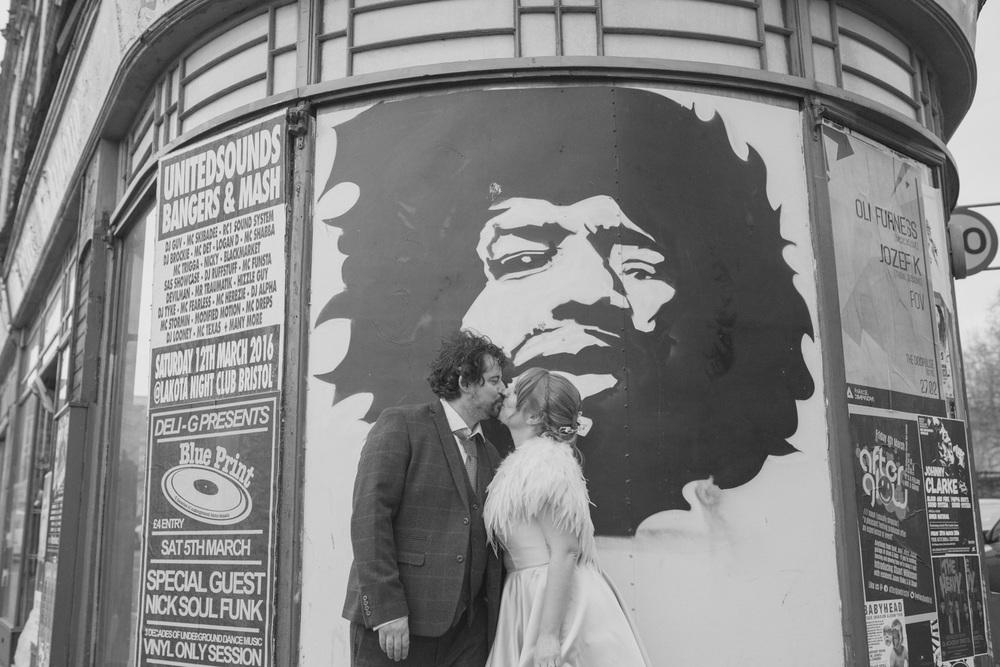 Trinity-Centre-Bristol-Wedding-Photography-70.jpg