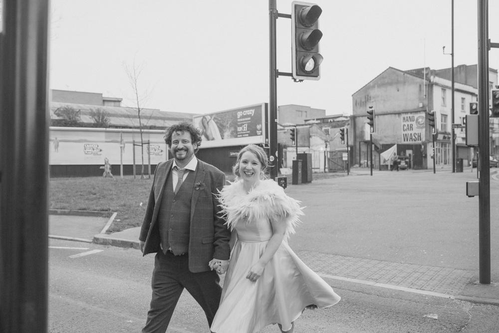 Trinity-Centre-Bristol-Wedding-Photography-72.jpg