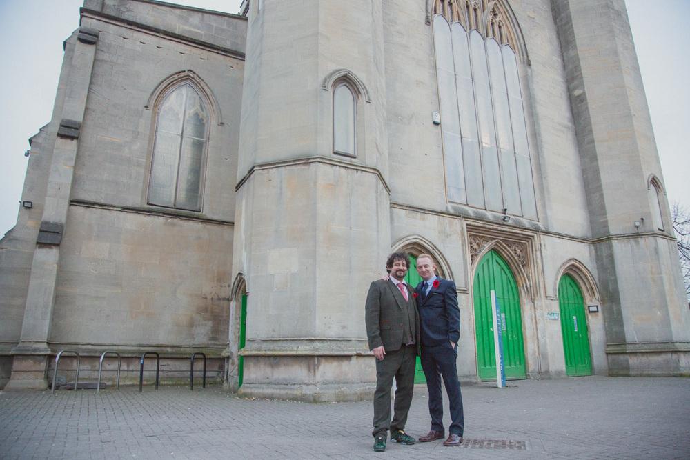Trinity-Centre-Bristol-Wedding-Photography-84.jpg