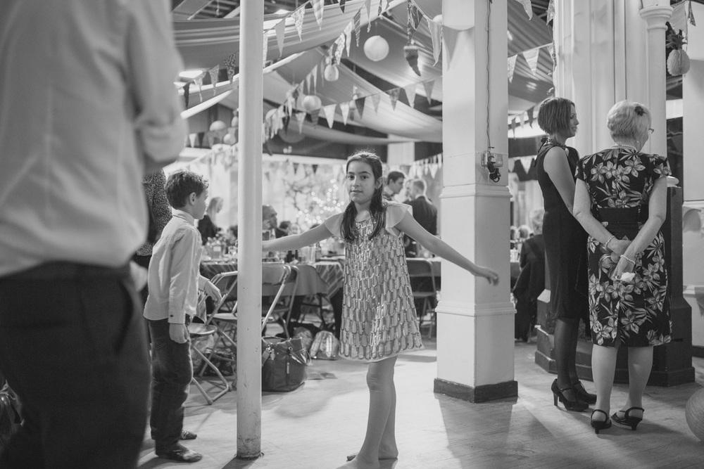 Trinity-Centre-Bristol-Wedding-Photography-88.jpg