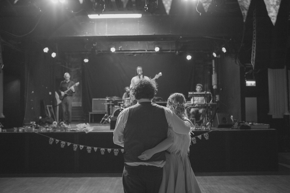 Trinity-Centre-Bristol-Wedding-Photography-101.jpg