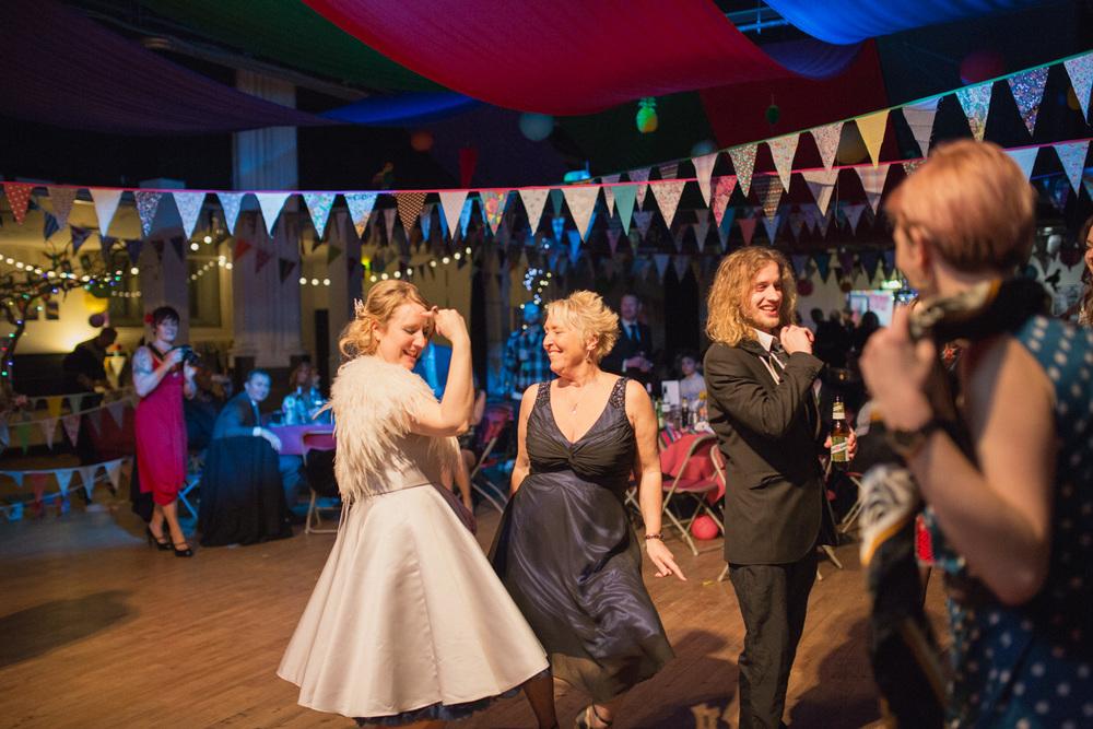 Trinity-Centre-Bristol-Wedding-Photography-103.jpg