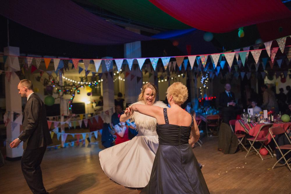 Trinity-Centre-Bristol-Wedding-Photography-104.jpg