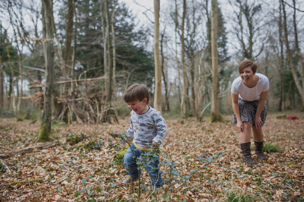 Relaxed-Bristol-Family-Photography-Leigh-Woods-6.jpg