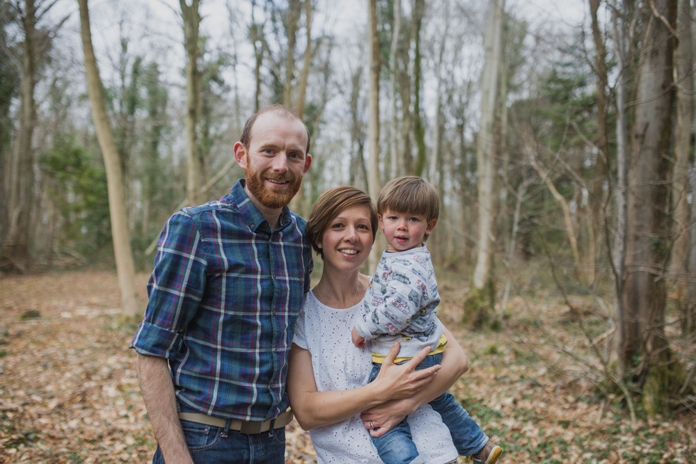Relaxed-Bristol-Family-Photography-Leigh-Woods-7.jpg