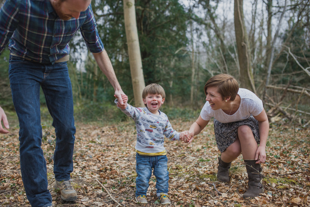 Relaxed-Bristol-Family-Photography-Leigh-Woods-8.jpg