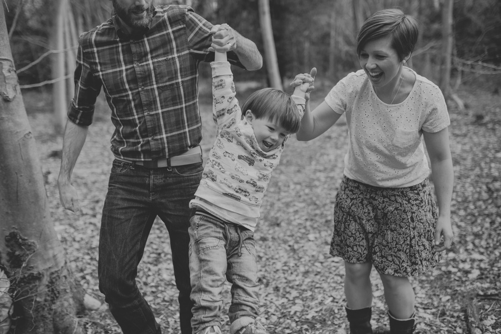 Relaxed-Bristol-Family-Photography-Leigh-Woods-9.jpg